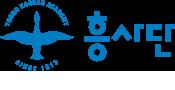 logo_blue175span.png